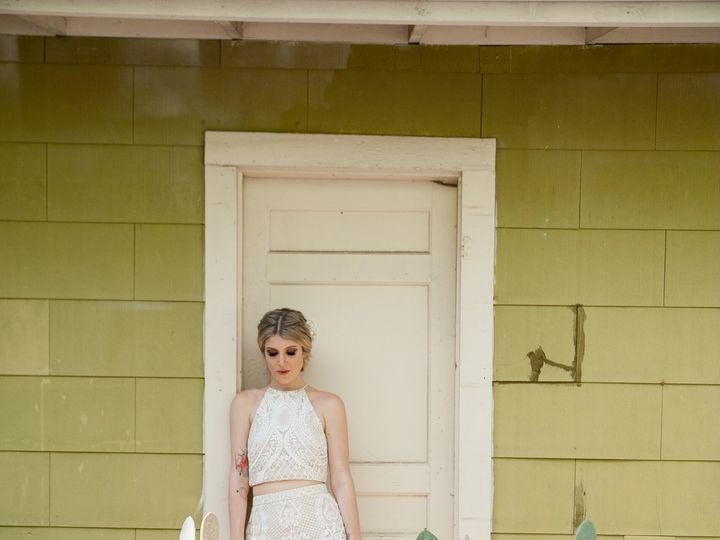 Tmx 10213 1259787 51 1059329 Houston, TX wedding photography