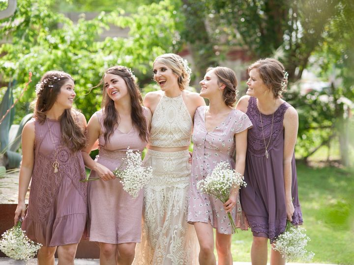 Tmx 10213 1259888 51 1059329 Houston, TX wedding photography