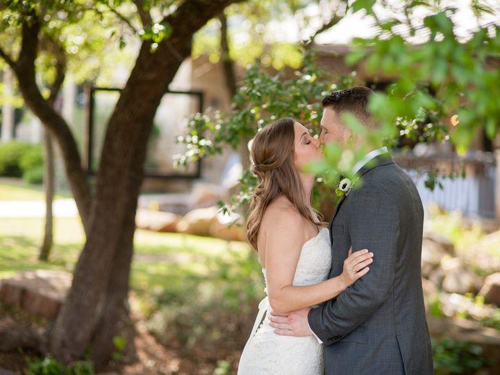 Tmx 10213 1269274 51 1059329 Houston, TX wedding photography