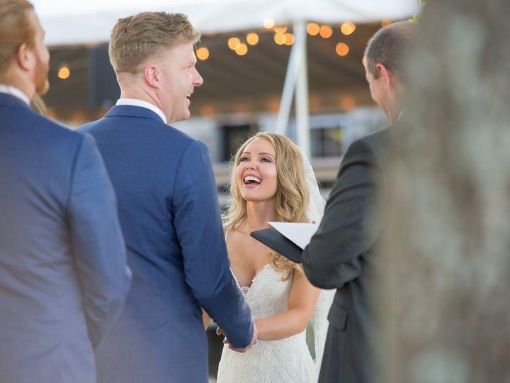Tmx 10213 1284697 51 1059329 Houston, TX wedding photography