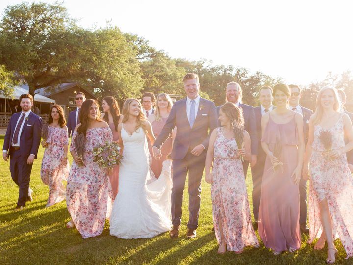 Tmx 10213 1284850 51 1059329 Houston, TX wedding photography