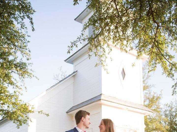 Tmx 10213 1286310 51 1059329 Houston, TX wedding photography
