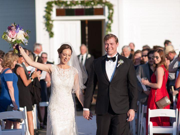Tmx 10213 1346126 51 1059329 Houston, TX wedding photography