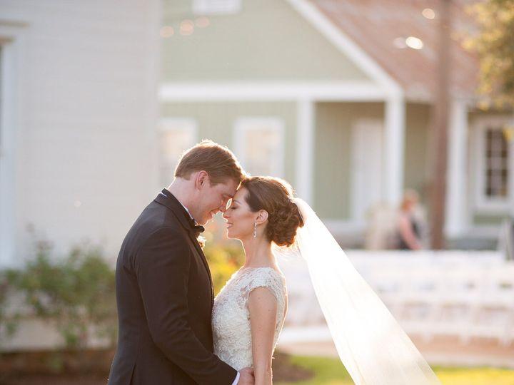 Tmx 10213 1346772 51 1059329 Houston, TX wedding photography
