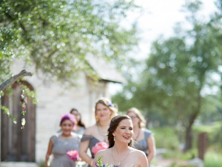 Tmx 10213 1404973 51 1059329 Houston, TX wedding photography