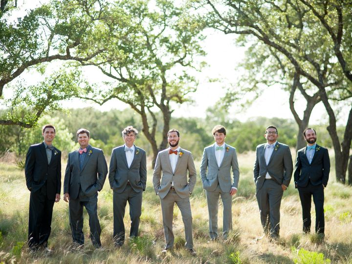 Tmx 10213 1405601 51 1059329 Houston, TX wedding photography