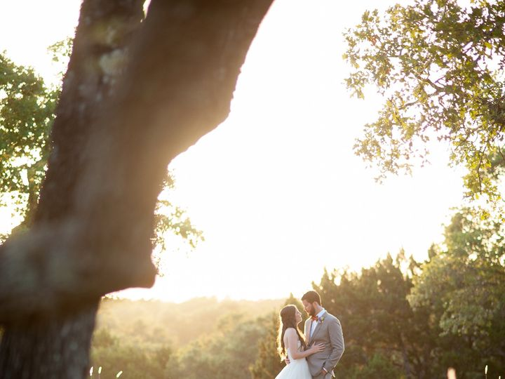 Tmx 10213 1407406 51 1059329 Houston, TX wedding photography