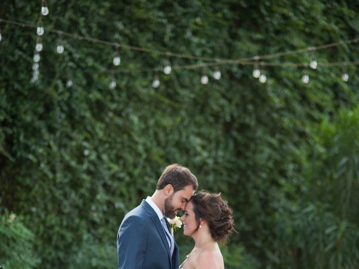 Tmx 10213 1431763 51 1059329 Houston, TX wedding photography