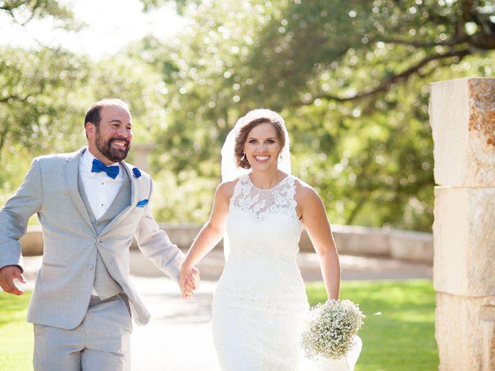 Tmx 10213 1512690 51 1059329 Houston, TX wedding photography