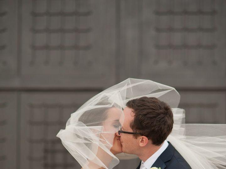 Tmx 10213 1569541 51 1059329 Houston, TX wedding photography