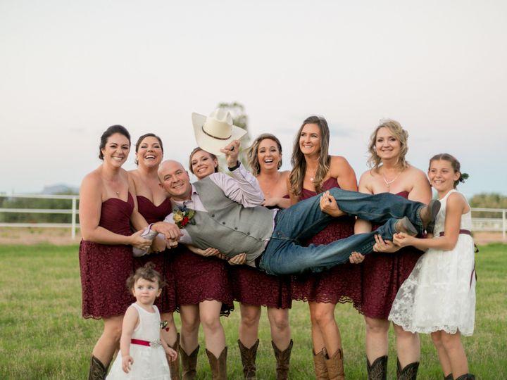 Tmx 10213 1917939 51 1059329 Houston, TX wedding photography