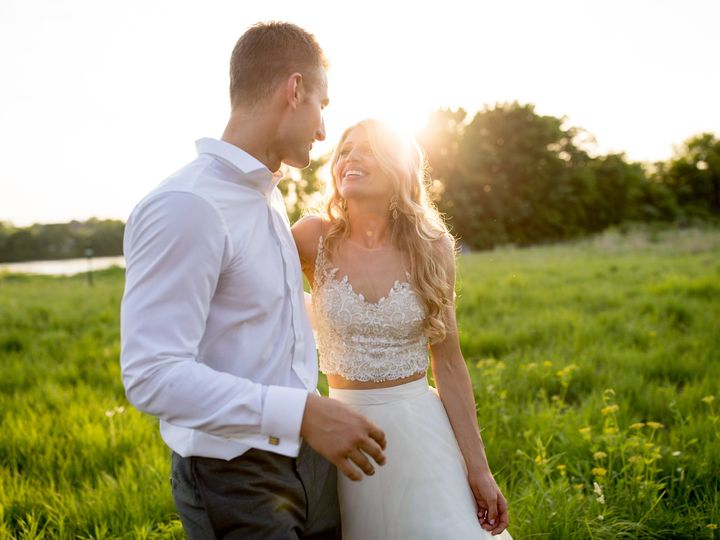 Tmx 28 51 1059329 Houston, TX wedding photography