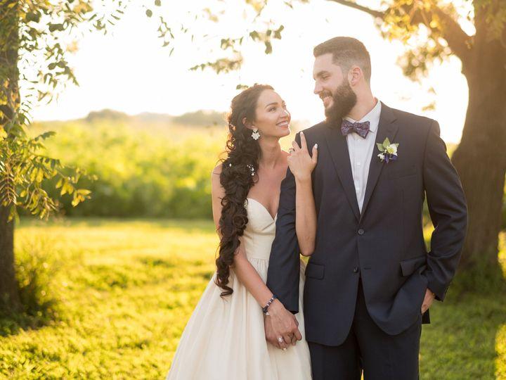 Tmx 7 1 51 1059329 Houston, TX wedding photography
