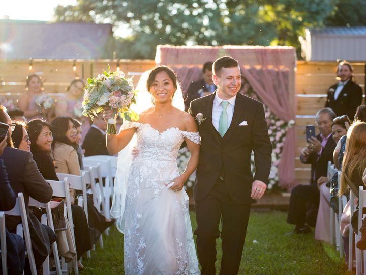 Tmx Houston Wedding Photographers12 51 1059329 158049165320645 Houston, TX wedding photography