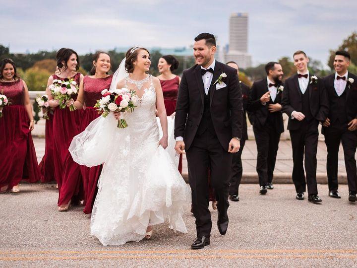 Tmx Houston Wedding Photography107 51 1059329 158049165352439 Houston, TX wedding photography