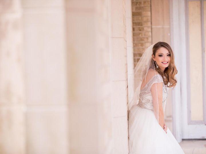 Tmx Houston Wedding Photography62 51 1059329 158049165260013 Houston, TX wedding photography