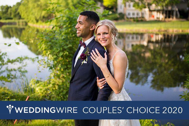 weddingwire banner htx 51 1059329 158049165487176