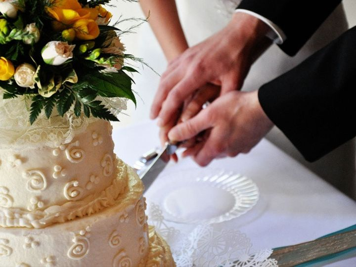 Tmx 1376066579387 39 Mount Airy, NC wedding photography