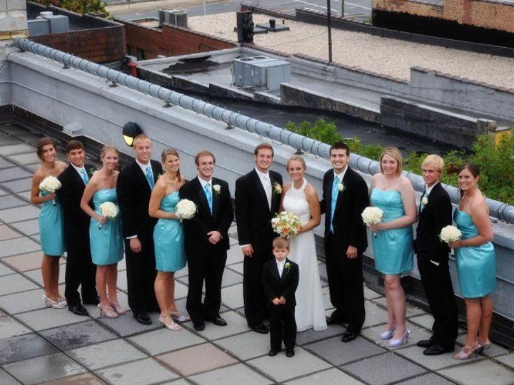 Tmx 1376066611712 83 Mount Airy, NC wedding photography