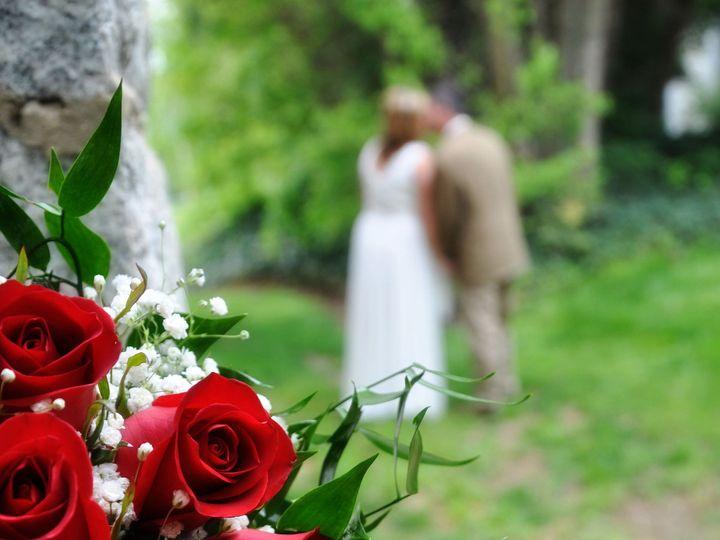 Tmx 1376066621571 086 Mount Airy, NC wedding photography