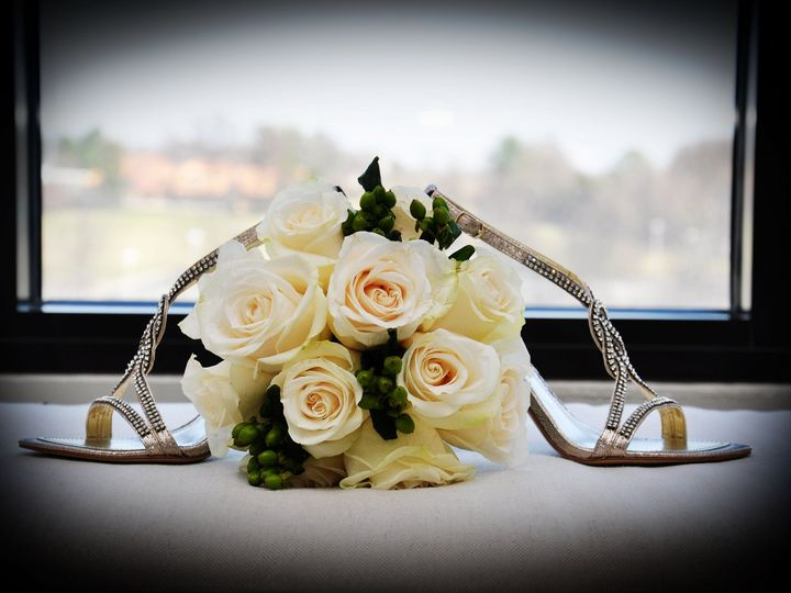 Tmx 1376066914602 Camera Card 016 Copy Mount Airy, NC wedding photography