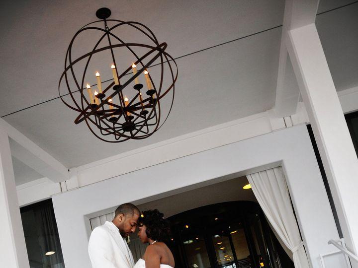 Tmx 1376067008386 Camera Card 209 Copy Mount Airy, NC wedding photography