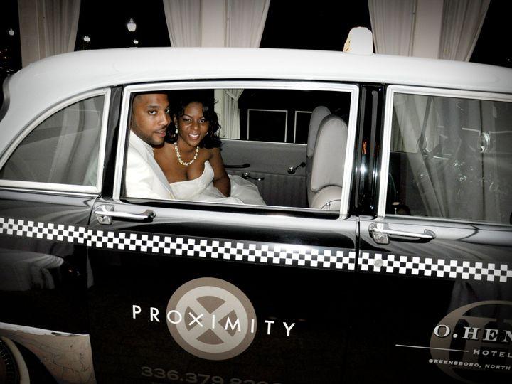 Tmx 1376067111348 Camera Card 565 Copy Mount Airy, NC wedding photography