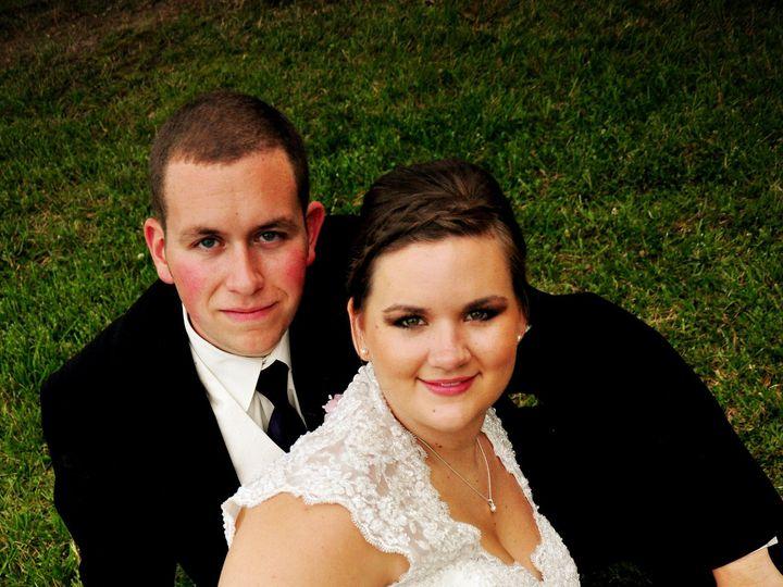 Tmx 1376067311251 Dsc0005 Copy 2 Mount Airy, NC wedding photography