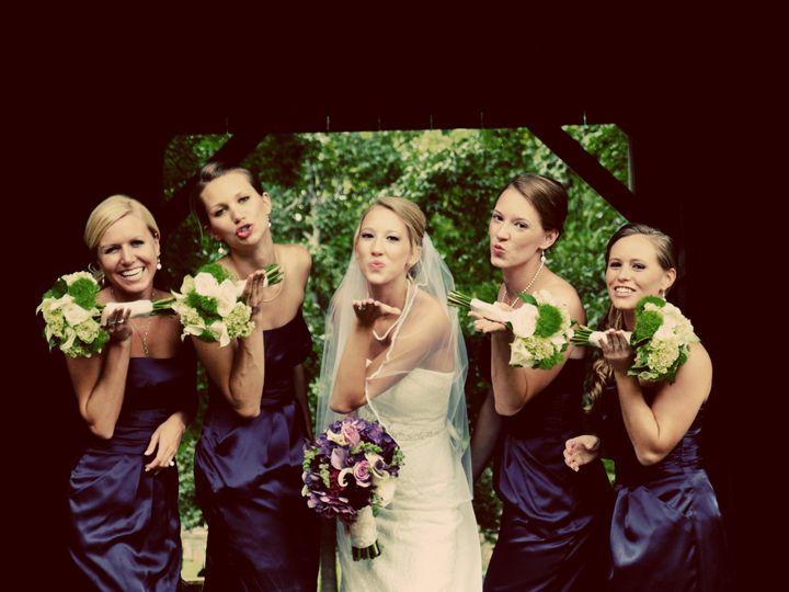 Tmx 1376067913399 Dsc0062 Copy Mount Airy, NC wedding photography