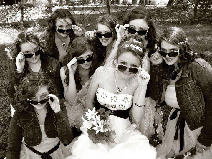 Tmx 1376067962061 Dsc0068 Mount Airy, NC wedding photography