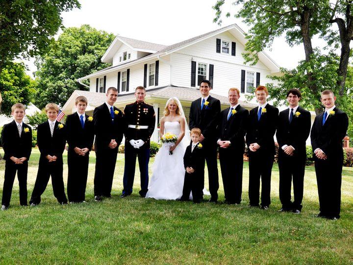 Tmx 1376068025648 Dsc0072 Copy Mount Airy, NC wedding photography