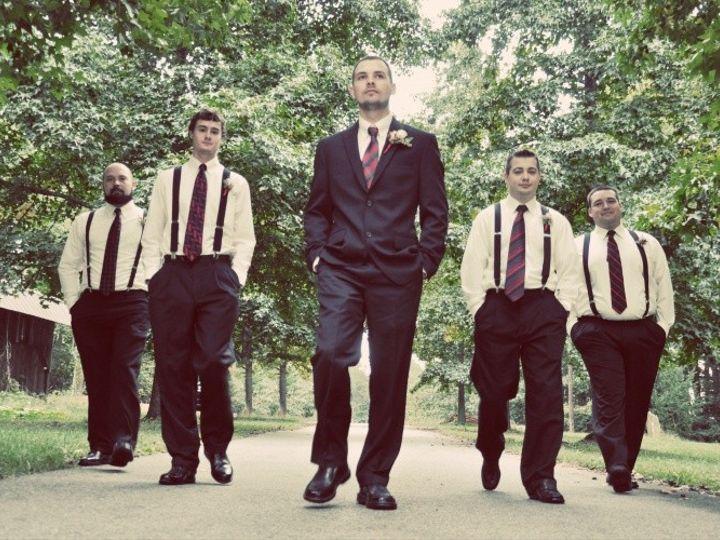 Tmx 1376068119087 Dsc0089copy Mount Airy, NC wedding photography