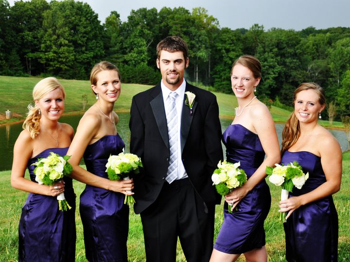 Tmx 1376068201468 Dsc0131 Copy Mount Airy, NC wedding photography