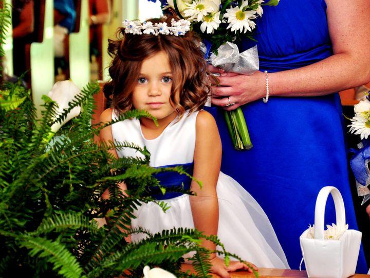 Tmx 1376068417229 Dsc0197 Copy Mount Airy, NC wedding photography