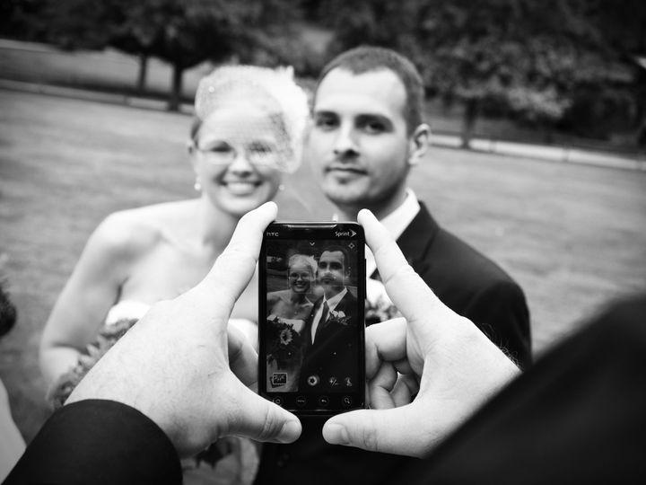 Tmx 1376068614985 Dsc0237 Copy Mount Airy, NC wedding photography