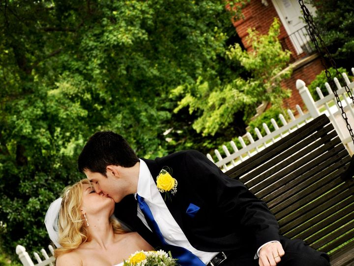 Tmx 1376068665171 Dsc0240 Copy Mount Airy, NC wedding photography