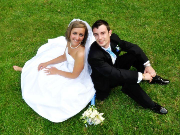 Tmx 1376068724460 Dsc0243 Mount Airy, NC wedding photography