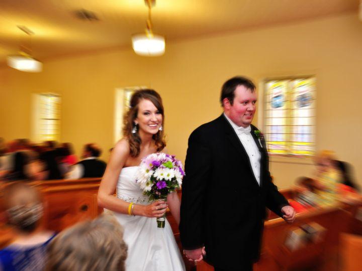 Tmx 1376068867304 Dsc0263 Copy Mount Airy, NC wedding photography