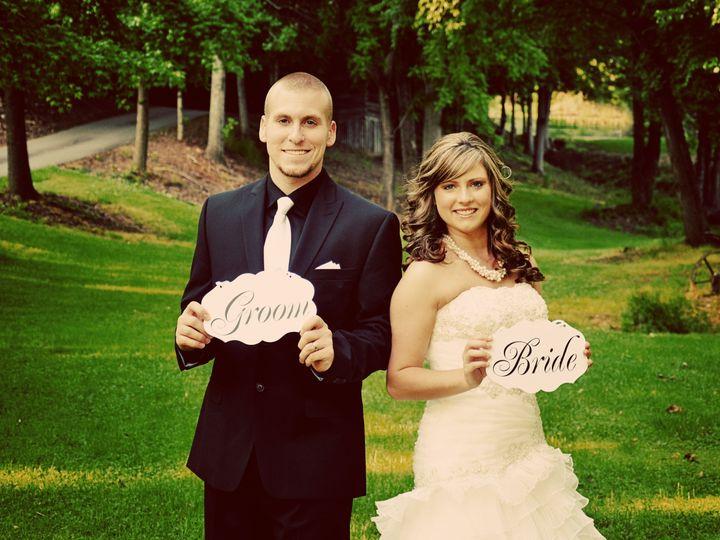 Tmx 1376068964799 Dsc0316oldcopy Mount Airy, NC wedding photography