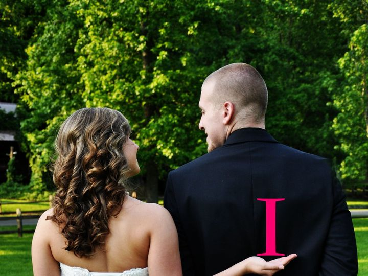 Tmx 1376069099196 Dsc0349 Copy Mount Airy, NC wedding photography