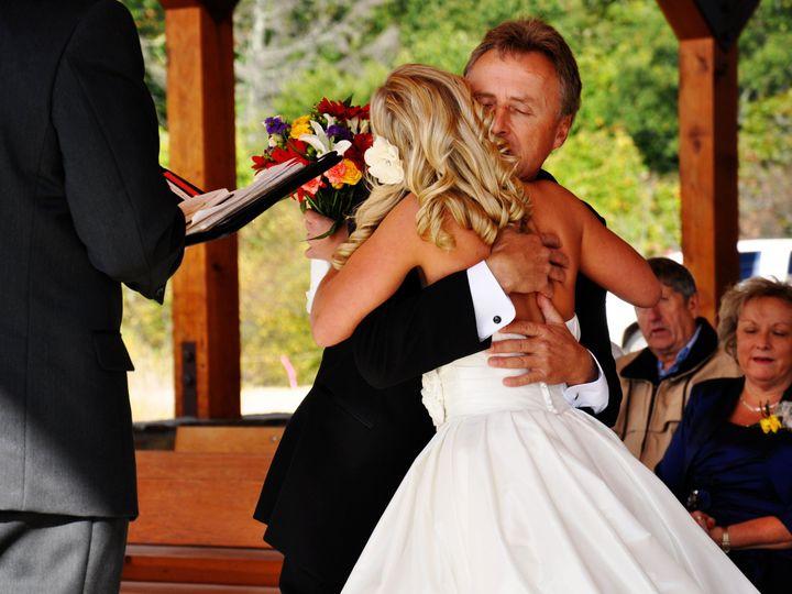 Tmx 1376069215942 Dsc0398 Copy Mount Airy, NC wedding photography