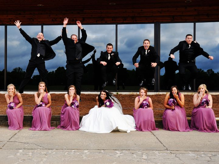 Tmx 1376069273746 Dsc0410 Copy Mount Airy, NC wedding photography