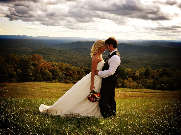 Tmx 1376069445047 Dsc0571 Copy Mount Airy, NC wedding photography