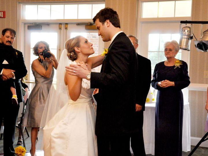 Tmx 1376069623884 Dsc1000 Copy Mount Airy, NC wedding photography