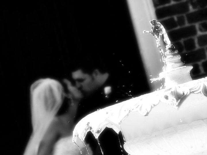 Tmx 1376069864787 Dsc1154 Copy Mount Airy, NC wedding photography