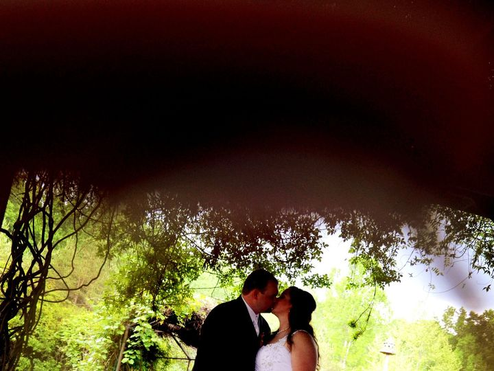 Tmx 1376069993201 Dsc1963 Copy Mount Airy, NC wedding photography