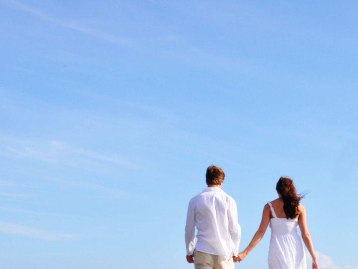 Tmx 1376177733310 Dsc2662 Copy 2 Mount Airy, NC wedding photography