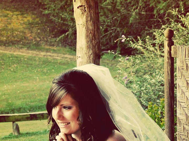 Tmx 1377060729335 Dsc0183 Copy Mount Airy, NC wedding photography