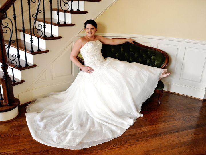 Tmx 1377060822553 Dsc0272 Copy Mount Airy, NC wedding photography