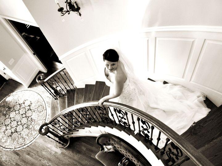 Tmx 1377060848271 Dsc0322 Copy Mount Airy, NC wedding photography